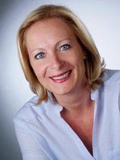 Christiane Rieder
