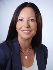 Christina Hünewinckell
