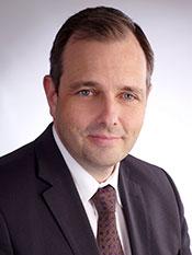 Jens Rieder