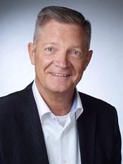 Peter Leicher
