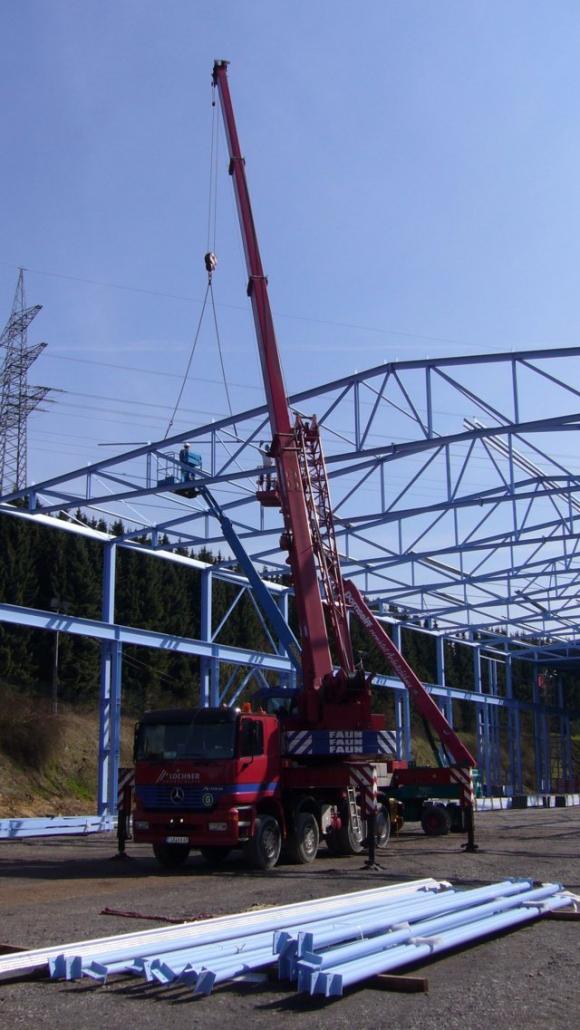 Steel-Center-Siegen_IB - Leicher Immobilien